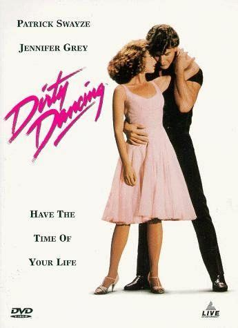soundtrack film lawas dirty dancing dirty dancing directed by emile ardolino 1987 won 1