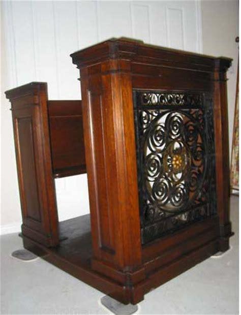 Reading Desk For Sale Architectural Antique Lecturn Reading Desk For Sale