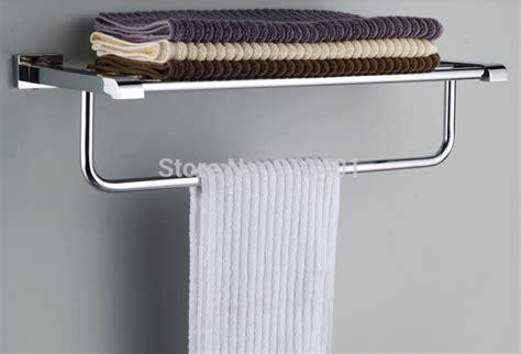 bathroom towel shelves wall mounted bathroom towel shelves wall mounted image mag