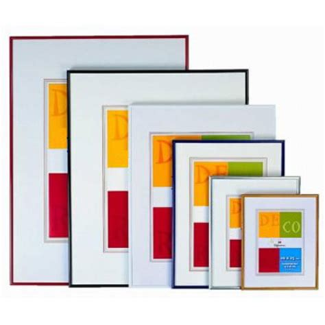dimensioni cornici standard рамки hofmann рамка hofmann 21x30 стекло рамки хоффман