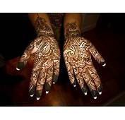 Rajasthani Mehndi Designs  All About 247