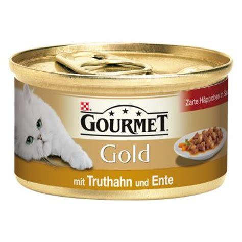 gourmet gold zarte h 195 164 ppchen 12 x 85 g g 195 188 nstig bei zooplus - Hängemattengestell Günstig