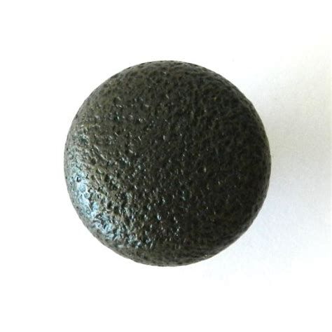 hammered bronze cabinet knobs lot of 20 rustic hammered oil rubbed bronze 1 1 4 quot cabinet