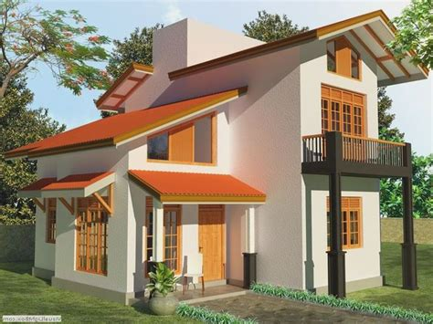 Modern Home Design Sri Lanka | simple house designs in sri lanka house interior design