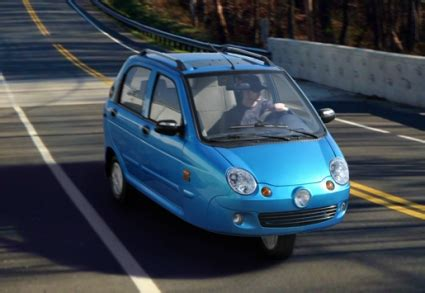 Three Wheel Car Usa by 3 Wheels 70 Mpg 7700 Available Today
