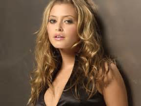 Holly Valance Photo Gallery Fun Amp Entertainment Holly Valance Wallpapers