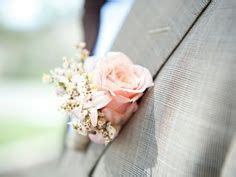 1000  ideas about Pink Boutonniere on Pinterest   Rose