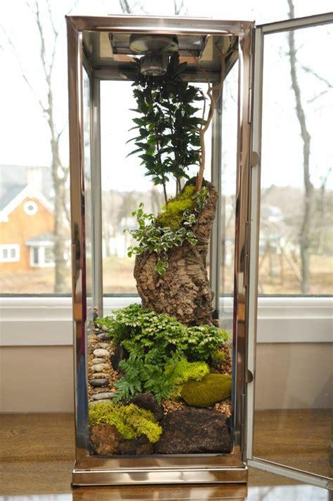 fensterbrett deko modern fensterbrett pflanzen befestigen 28 images 220 ber 1