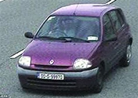 renault purple half a text then nothing sister weeps as police reveal