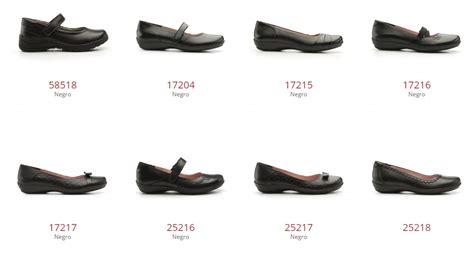 imagenes de zapatillas escolares zapatos flexi infantil y escolar primavera verano 2016