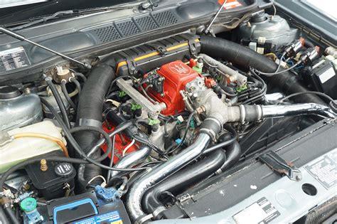 maserati biturbo engine 100 maserati biturbo engine maserati 422 biturbo