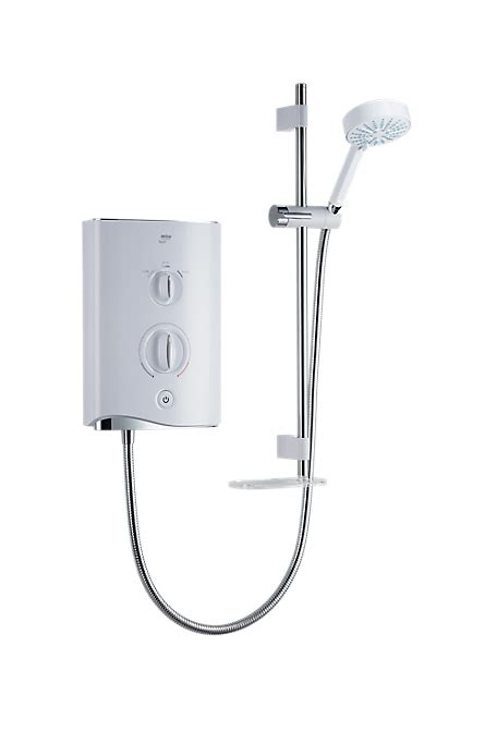 Mira Sport Multifit 9 8 Kw Shower by Mira Jump Multi Fit 9 5kw By Mira Showers