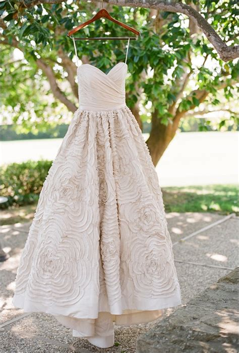 Dresses For Backyard Casual Wedding by Chic Casual Wedding Dress For Wedding 2012 Fashion Dress