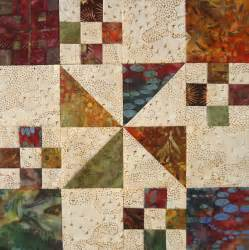 pin by quilt in a day on free quilt patterns
