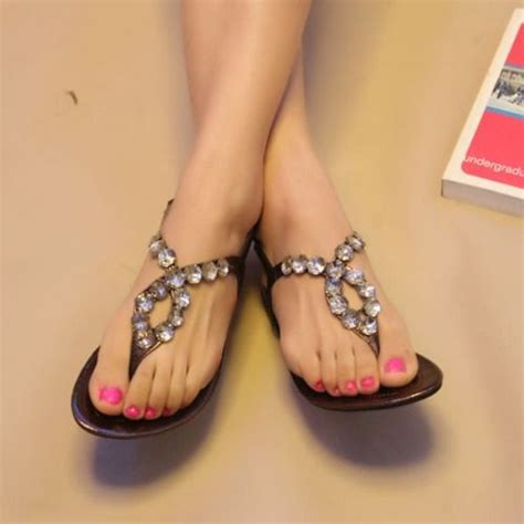 comfortable high heels for flat feet shoes flat feet women sandals flat feet women in