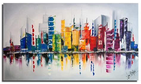 color city color city jouwschilderijwebshop nl