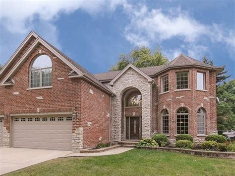 schaumburg il single family homes for sale 171 homes