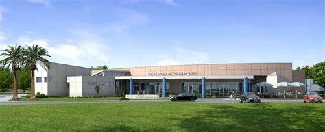 Land O Lakes Mba Internship by Pasco County Schools
