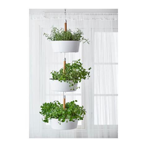 hilfe dekorieren wohnzimmer der quot hilfe beim einrichten dekorieren quot thread seite 6