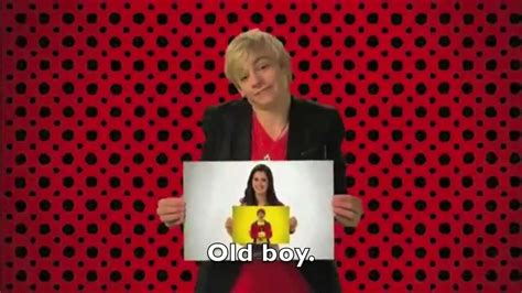theme song austin and ally austin ally theme song without you reversed with