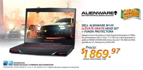 Dvd Multimax 17 best images about promociones en www multimax net on small office boombox and portal
