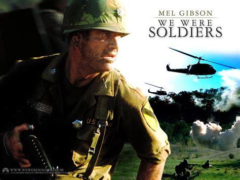 film perang amerika terbaru 2013 film perang wordpress unduh film perang gratis