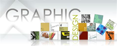 design hill blog principles of graphic design that may surprise you