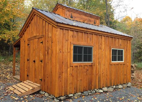 sugar house design plans maple sugar shack plans small shack plans mexzhouse com backyard workshop backyard cottage kits jamaica