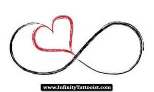 Infinity Symbol Friendship Image Gallery Infinity Friendship Symbol