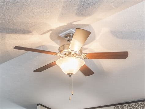 paddle fans with lights brushed nickel paddle fan with lights commodore of