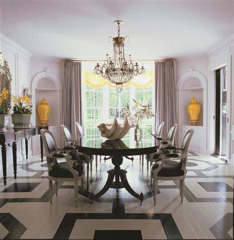mary mcdonald designer mary mcdonald interior designer dining rooms pinterest