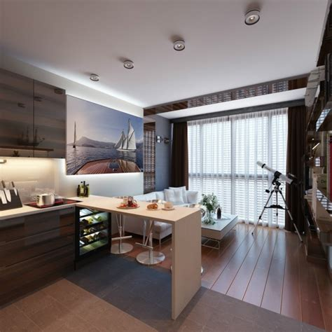 distinctly themed apartments   square feet  floor plans