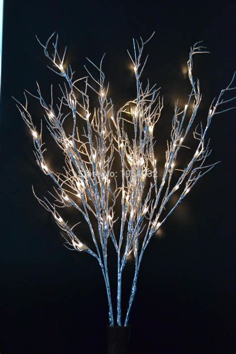 online buy wholesale twig lights from china twig lights