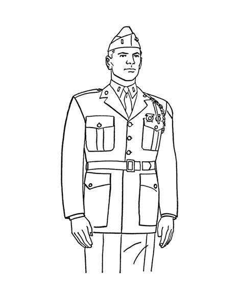 air force marines coloring pages coloring pages