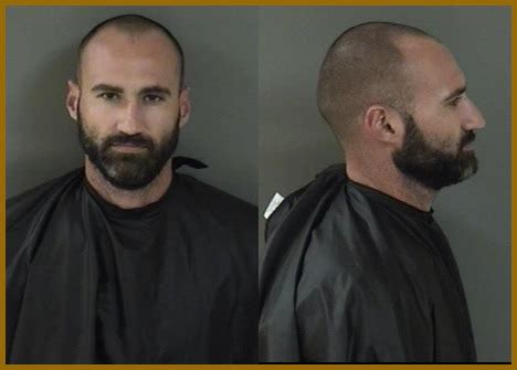 Records Indian River County Wyatt Douglas Inmate 2017 0004779 Indian River County Near Vero Fl