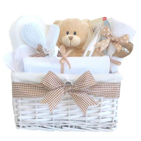 unisex gifts glimmer unisex baby gift set new baby her baby