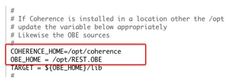 tutorial for oracle coherence 3 7 exposing coherence cache data using coherence 3 7 and
