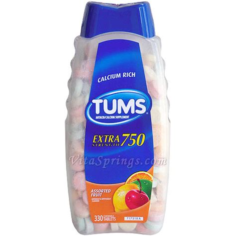 tums for dogs what other medications can be used for tear stain removal