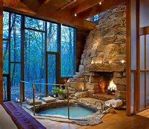 beautiful log home interiors log cabin interior beautiful house