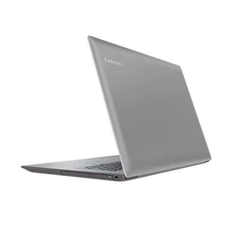 Lenovo Ideapad 320 14isk 7wid I3 6006u 4gb 1tb 14 Win10 Black jual lenovo ideapad 320 14isk notebook grey ci3 6006u ram 4gb hdd 1tb 14 inch harga