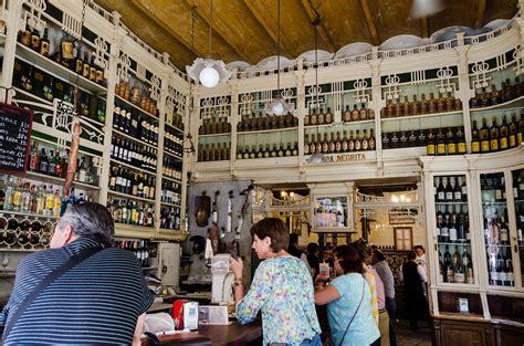 best tapas bars in seville seville s 10 best local restaurants and tapas bars