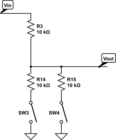 current limiting resistor adc current limiting resistor adc 28 images using current limiting resistors on avr i o pins do