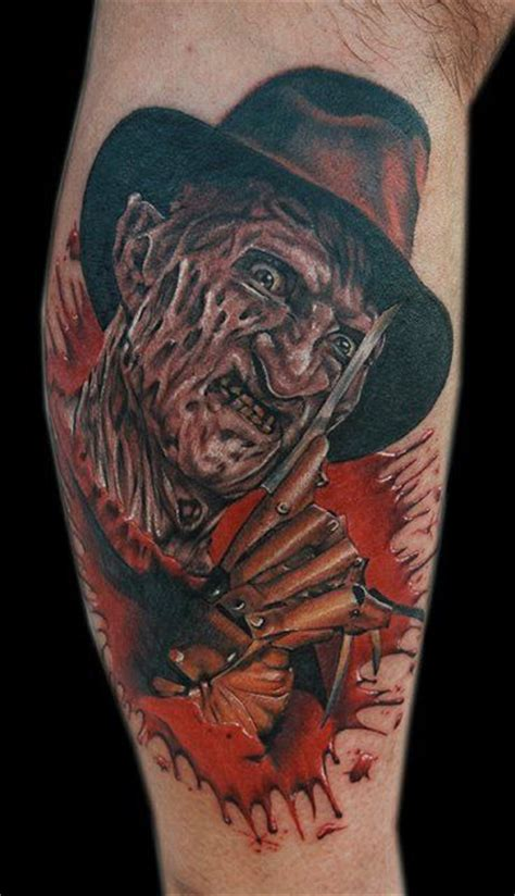 tattoo nightmares cost 111 best images about tattoo portraits on pinterest