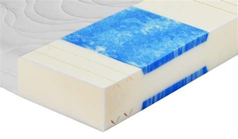 kaltschaummatratze 120x200 geltec 7 zonen kaltschaummatratze 120x200 cm