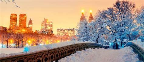 imagenes navidad en nueva york qu 233 ver y hacer en navidad en nueva york con ni 241 os