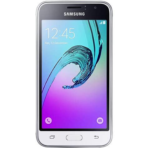 samsung duos j1 themes samsung galaxy j1 duos j120m 2nd gen 8gb smartphone ss