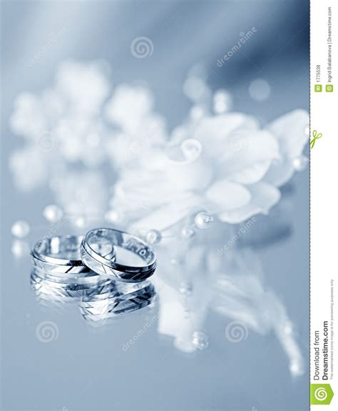 gallery of stock s royalty free images and vectors shutterstock wedding detail royalty free stock photos image 1775538