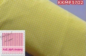 Kkb74 Kain Katun Jepang Motif Bunga Pink Uk 3 5 M X Lebar Kain kkmp3701 kain katun motif polkadot kecil uk kacang hijau pink fanta uk 1mx115cm rp 25 500
