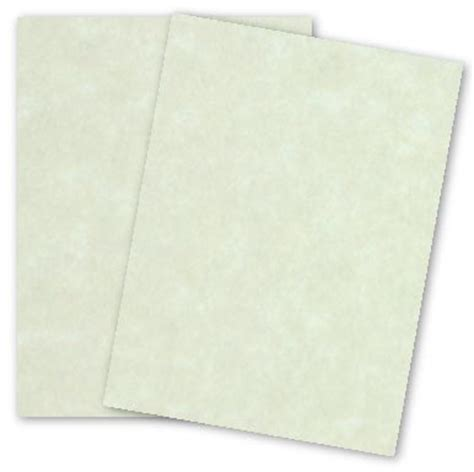 where can i buy parchment paper for writing where to buy parchment paper for invitations help writing