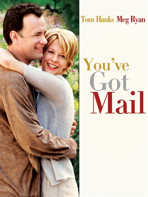 movie quotes you ve got mail you ve got mail movie tv listings and schedule tvguide com
